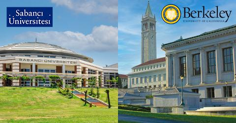 UC Berkeley and FASS have started an academic collaboration