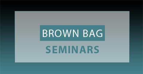 Pols / Brown Bag Seminar: Evren Balta (Özyeğin University)