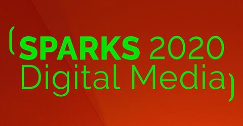 SPARKS 2020 Online Gösterim.